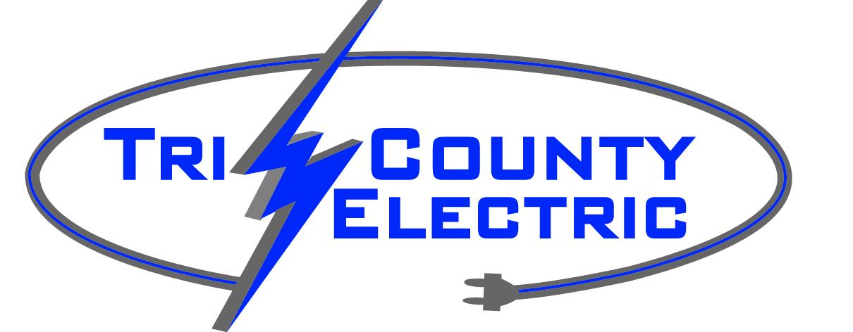 Tri-County Electric Service